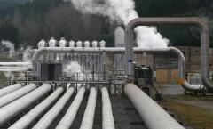 Le centrali geotermiche minacciano l'idillio toscano. La denuncia arriva sul Times dagli eredi di Graham Greene