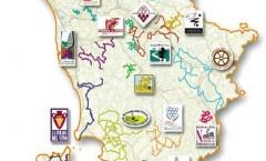 Le strade del vino In Maremma e in Toscana