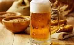 """Viaggio nella Toscana delle """"sette"""" birre"""