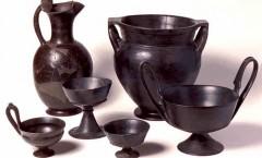 Museo Archeologico e d'Arte della Maremma e Museo d'Arte Sacra della Diocesi di Grosseto