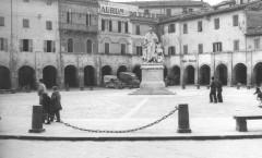 """""""Ritratti di Maremma"""" tra fotografie e archeologia (13 agosto)"""