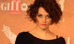 Festambiente, Venerdì 14 agosto, Carmen Consoli: L'abitudine di tornare Tour