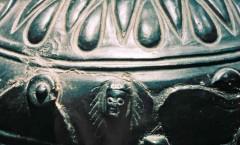 Museo Archeologico della Civiltà Etrusca di Pitigliano: un nuovo percorso didattico