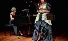 Grosseto, Festival Music & Wine, stasera la chiusura con Fandango (7 agosto)