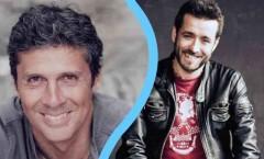 Festambiente, Luca Barbarossa e Daniele Silvestri guest star (11 agosto)