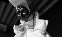 L'antica tradizione di Pulcinella. Nuove Figure, Festival Internazionale di Teatro, Scarlino 10 agosto