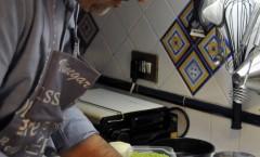 Il Gelato al Pecorino Toscano DOP di Andrea Zinno conquista il challenge #maidiremai